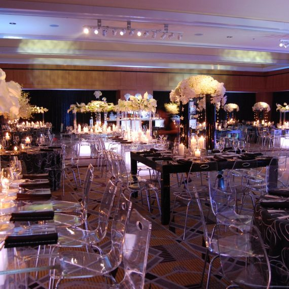 The Ritz Carlton White Plains
