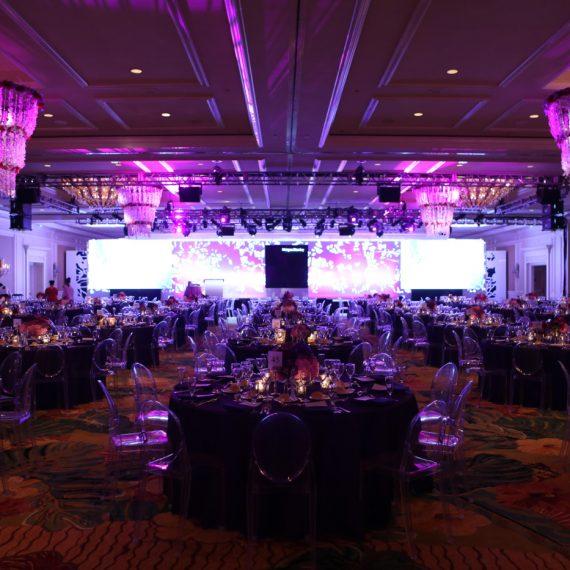 Ritz Carlton Maui Morgan Stanley